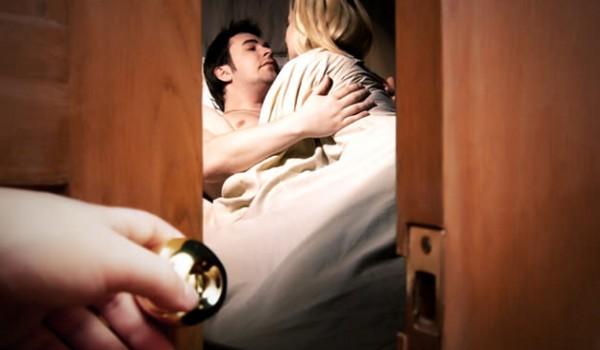 Investigação Conjugal