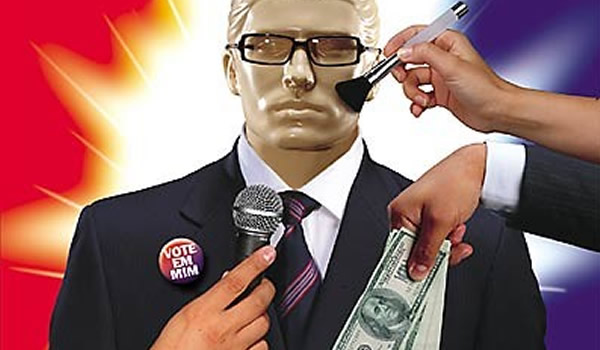 investigacao-politica